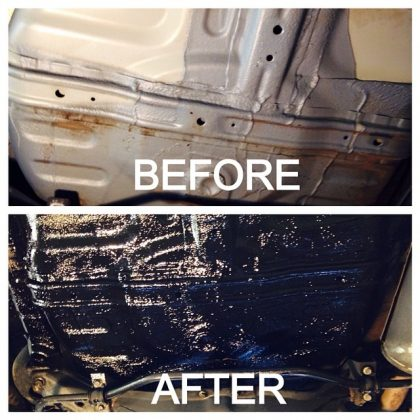 full_undercoating_before_after