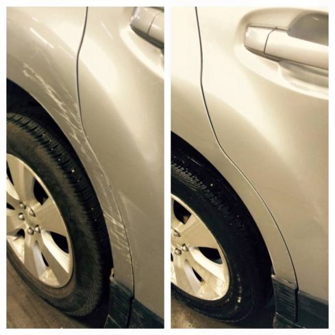 scratch+repair+before+and+after+3